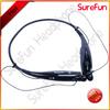 2014 waterproof headphone bluetooth waterproof bluetooth headset Waterproof Bluetooth Headphone
