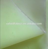 Luminous fabric Hidden light fabric Light absorbing material fabric