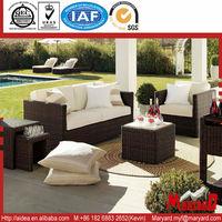 High Quality otobi furniture in bangladesh price