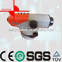 Automatic level: Auto Level: Geographic Surveying Instrument G3