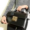 High Quality Leather Woman Bag 2014
