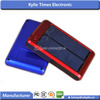 laptop solar charger 20000mAh solar charger