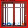 High-grade Aluminium sliding windows
