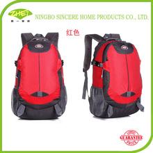2014 hot sale decorative backpacks