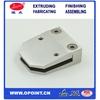 Wholesale Good Qualiuty Aluminum Section Profiles