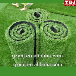 china supplier nursery school Kindergarten sports artificial turf grass