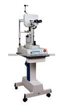 MCU-MD-920 Ophthalmologic Nd:YAG Laser