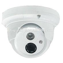 420 tvl Sony CCD IR Dome Cctv Taxi Camera System