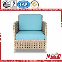 Rattan / Wicker Relax chair MY13RF30
