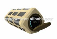 Epoch EBS-210 Hifi bluetooth resonance 2.0 active speaker
