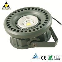 Unique Products Dimmable Led Qr111 Hard Alloy