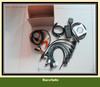 2015 Motorcycle Repair Scanner For YAMAHA,SYM,KYMCO,SUZUKI,PGO,HTF for Honda series brands motor diagnostic tool Free Shipping