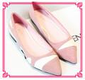 petites marques espagnoles modal chaussures femme nouvelle
