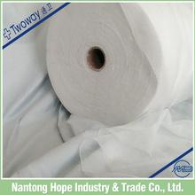 cotton fabric gauze roll
