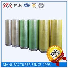 SGS and ISO9001 certificate custom bopp adhesive tape jumbo roll