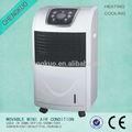 chk07yd vendiendo mejor evaporativo portátil galanz split de aire acondicionado