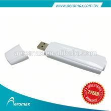 DVB-T2 USB Dongle FTA HDTV Receiver