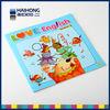 Child book,board book printing manufacturer