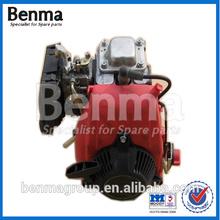 49cc bicycle enginee ,4 stroke 49cc bicycle engine kit