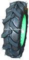 de alta calidad con larga vida utilizado timón ruedas