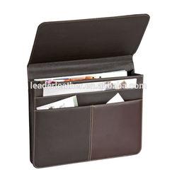 pu a4 document portfolio folder,document case