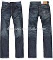baratos fotos de calças jeans