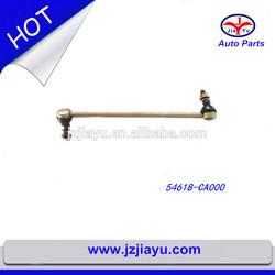 Stabilizer Link Auto Parts OEM 54618-CA000