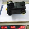 3415378 POWER STEERING PUMP CUMMINS FOTON HOWO JAC YUTONG JINLONG DONGFENG SHANQI CAMC