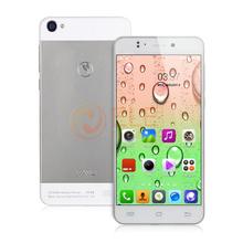 original 5.0 inch IPS jiayu s2 MTK6592 octa core 1GB/2GB RAM 16GB/32GB ROM 1920*1080pix 13.0 dual camera android 4.2 smart phone