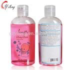 Bulk Tearless Baby Shampoo & Body Wash Products