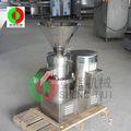 Shenghui fabbrica offerta speciale in acciaio inox zucchero a velo mulino mgj-110/130/180 220/240