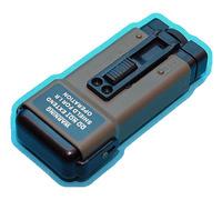 G&P MILITARY DISTRESS LIGHT TYPE BB LOADER 130RD GP267 battery holder
