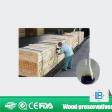 LGB china manufacturer cca wood preservative timber treatment by presure