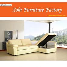 modern sofa image