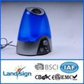 Ce / GS / ROHS alto quanlity y precio bajo / cpap liberan el máquinas con humidificador
