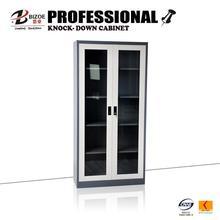 2014 good quality KD glass door cupboard handles from cyber lock