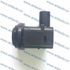 New Product Car For GM 6238242