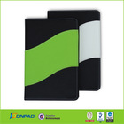 leather protection case for ipad 2,leather smart cases for ipad