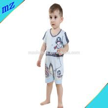 การออกแบบเสื้อผ้าเด็กเด็กสวมใส่ออกกำลังกายtirupur