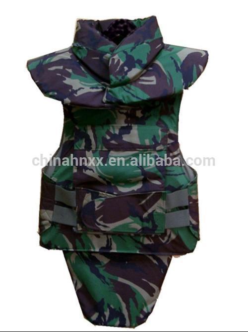 Full Body Armor Suit For Sale Full Body Armor Suit