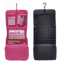 2015 Travel Toilet bag