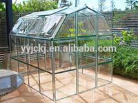 UV protcetion Makrolon Greenhouse polycarbonate sheet in south korea market