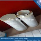 hot sale Pall HC2236FDP10 alternative hydraulic oil filter element