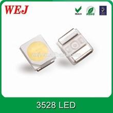 365-415nm 3528 ,2835,5050,5630 UV LED smd led diode