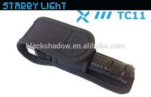 StarryLight TC11 self defense led tactical flashlight