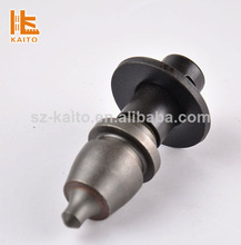 Bitelli road surface milling cutter for road construction machinery
