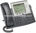 Cisco IP Phone CP-7942G=