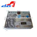 2014 nuevos productos para África s1 velocidad del servidor cccam hd velocidad s1
