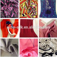 variety digital printing silk scarf,silk painted scarf