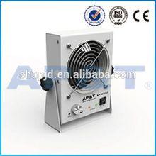 AP-DC2451 fan Desktop Ionizing Air Blower industrial cold air blower